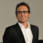 Alberto Iglesias recibirá el Premio San Pancracio de Honor