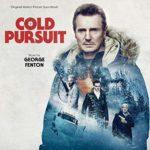 Varèse Sarabande edita la banda sonora Cold Pursuit