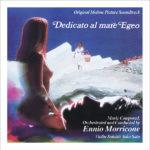Quartet Records edita la banda sonora Dedicato al mare Egeo