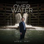 VRT Line Extensions edita la banda sonora Over Water