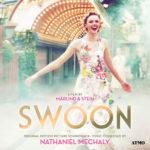 MovieScore Media edita la banda sonora Swoon