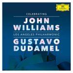 Deutsche Grammophon editará el concierto Celebrating John Williams
