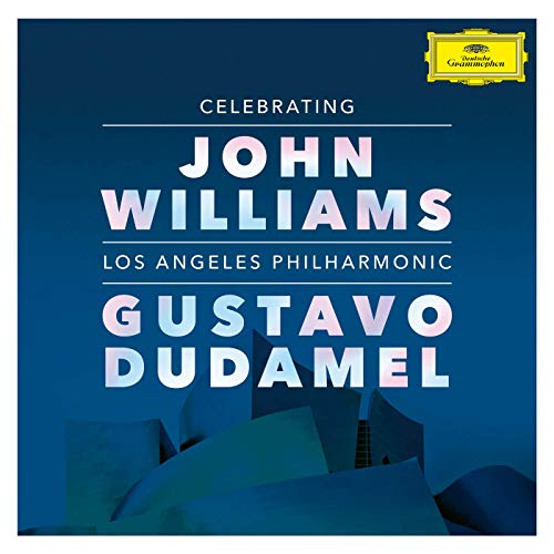 Deutsche Grammophon editará el concierto Celebrating John Williams