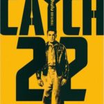 Harry y Rupert Gregson-Williams para la miniserie Catch-22
