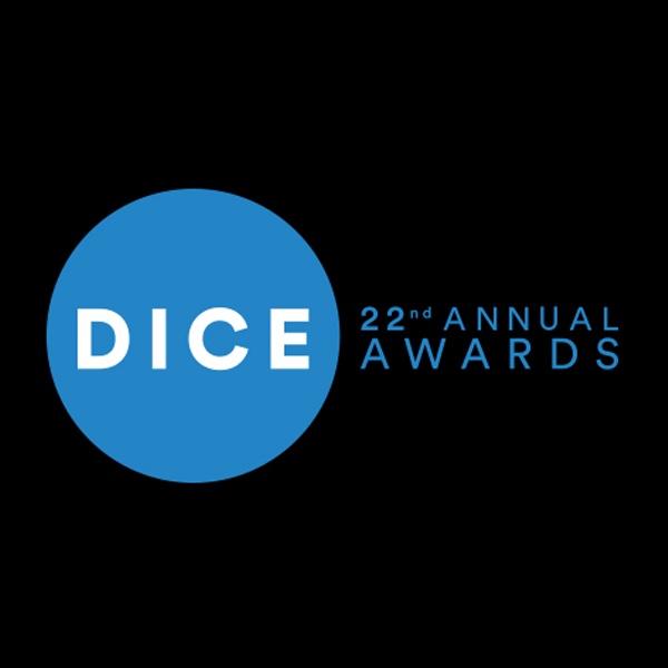 Bear McCreary gana el DICE Award por God of War