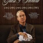Mychael Danna para el drama psicológico Guest of Honour