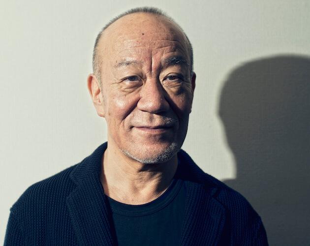 Joe Hisaishi para la cinta de animación Ni no Kuni