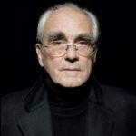 Último adiós a Michel Legrand en París