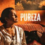Kevin Riepl para el drama Pureza