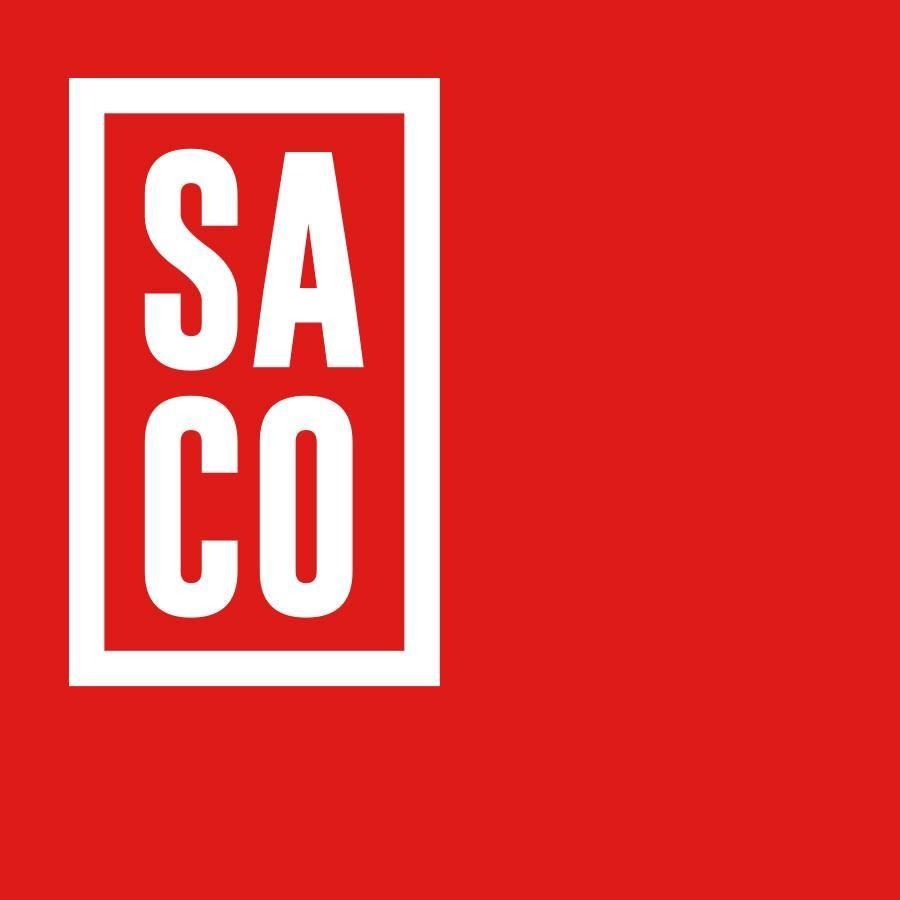 La OFIL colabora con la SACO con el Mago de Oz y Musicando cine