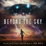 Lakeshore Records editará la banda sonora Beyond the Sky