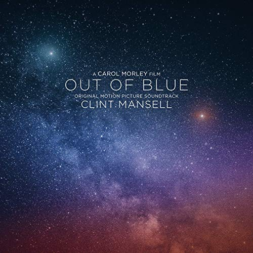 Lakeshore Records editará la banda sonora Out of Blue