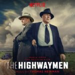 Sony Classical editara la banda sonora The Highwaymen