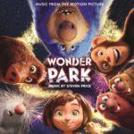 Sony Classical edita la banda sonora Wonder Park