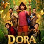 John Debney y Germaine Franco para Dora the Explorer