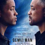 Marco Beltrami para el thriller de ciencia ficción Gemini Man
