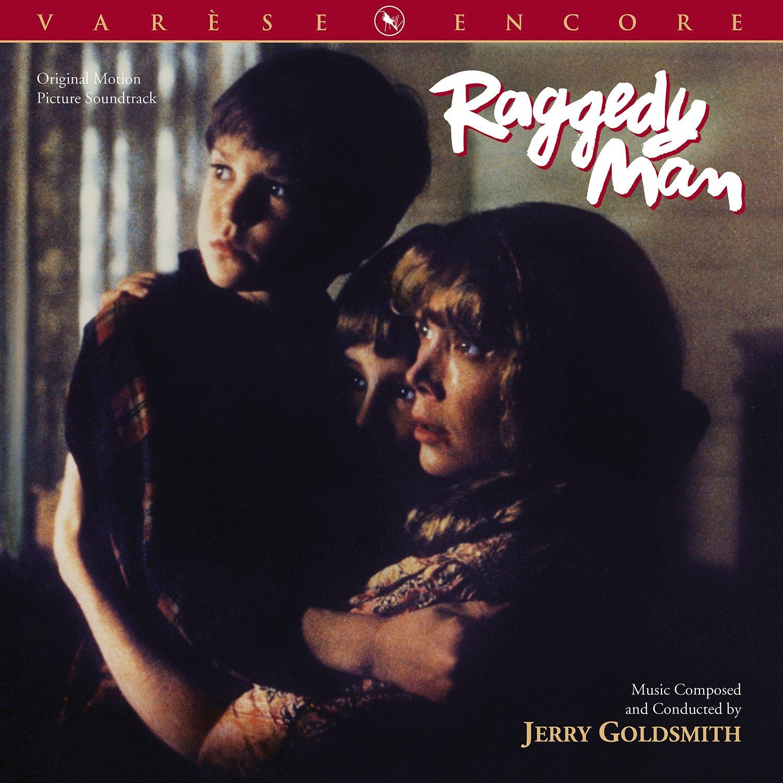 Raggedy Man, de Jerry Goldsmith, Sold Out en Varese