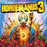 Jesper Kyd para el videojuego Borderlands 3