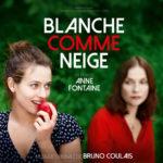 Gaumont edita la banda sonora Blanche comme neige