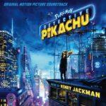 Sony Classical editará la banda sonora Pokémon Detective Pikachu
