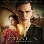 Sony Classical editará la banda sonora Tolkien