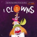 I Clowns: Nino Rota en Music Box Records
