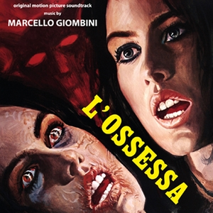 L'Ossessa, Marcello Giombini en Digitmovies