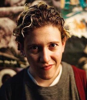 Mica Levi gana el BAFICI a Mejor Música Original por Monos