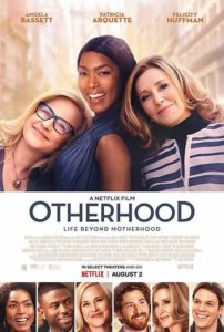 Póster Otherhood