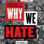 Laura Karpman para la serie documental Why We Hate