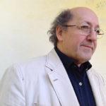 Ángel Illarramendi homenajea a Elcano en la Quincena Musical