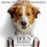 Back Lot Music editará la banda sonora A Dog's Journey