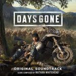 Sony Classical edita la banda sonora Days Gone
