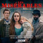 Lakeshore Records edita la banda sonora Les Misérables