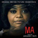 Back Lot Music edita la banda sonora Ma