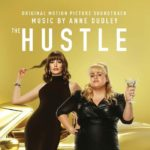 Sony Classical edita la banda sonora The Hustle