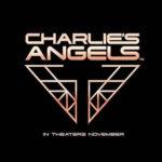 Brian Tyler para la comedia de acción Charlie's Angels