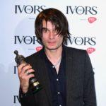 Jonny Greenwood ganó el Ivor Novello por Phantom Thread