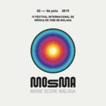 El MOSMA confirma nuevos invitados y su programación completa