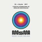 Póster MOSMA 2019