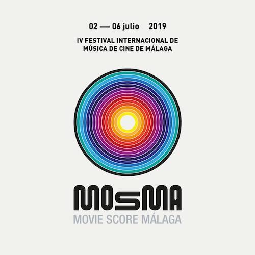 Crónica MOSMA 2019