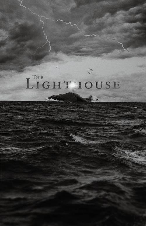 Mark Korven para la cinta de terror The Lighthouse