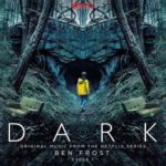 Lakeshore Records e Invada Records editan Dark: Cycle 1