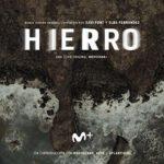 Quartet Records edita la banda sonora Hierro