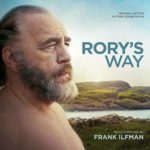 MovieScore Media edita la banda sonora Rory's Way