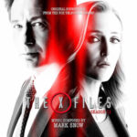 La-La Land Records edita la banda sonora The X-Files: Season 11