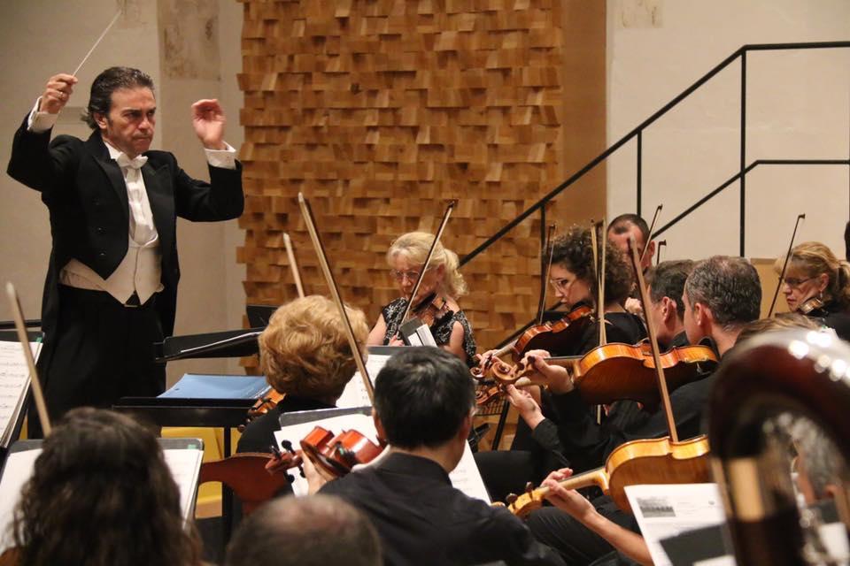 Concierto - Grandes de la Música de Cine: John Williams