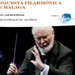 Grandes de la Música de Cine: John Williams