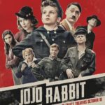 Michael Giacchino para la comedia Jojo Rabbit