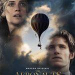 Steven Price para la cinta de aventuras The Aeronauts